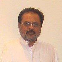 Besda Testimonials-Syed Zufiqar