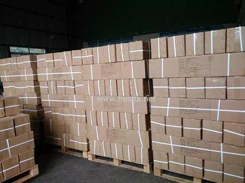 Besda warehouse